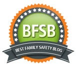 The Best Family Safety Websites and Blogs image