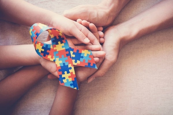 Keeping Your Child with Autism Safe