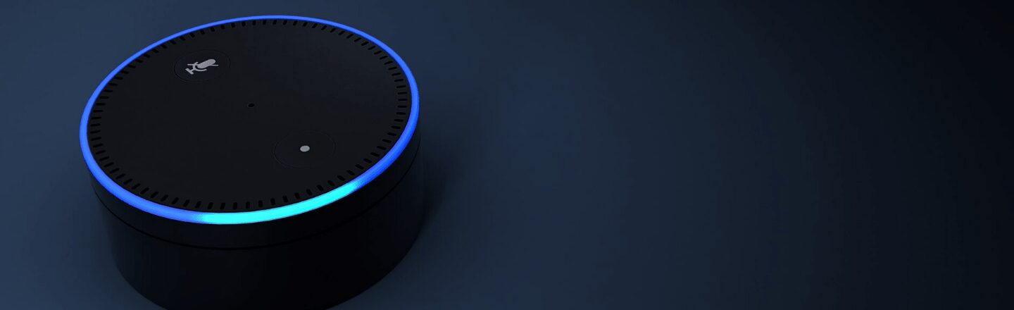 10 Quick Tips for Amazon Echo Safety & Privacy