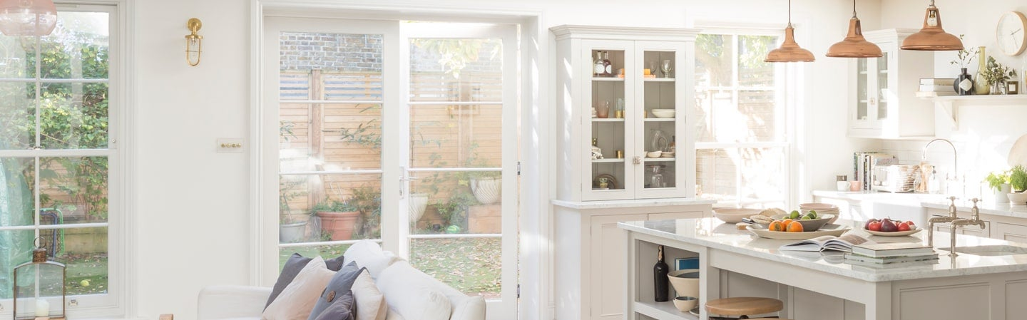 How to Secure Your Summer Rental Home image