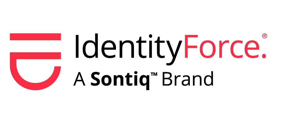 identity_force_logo