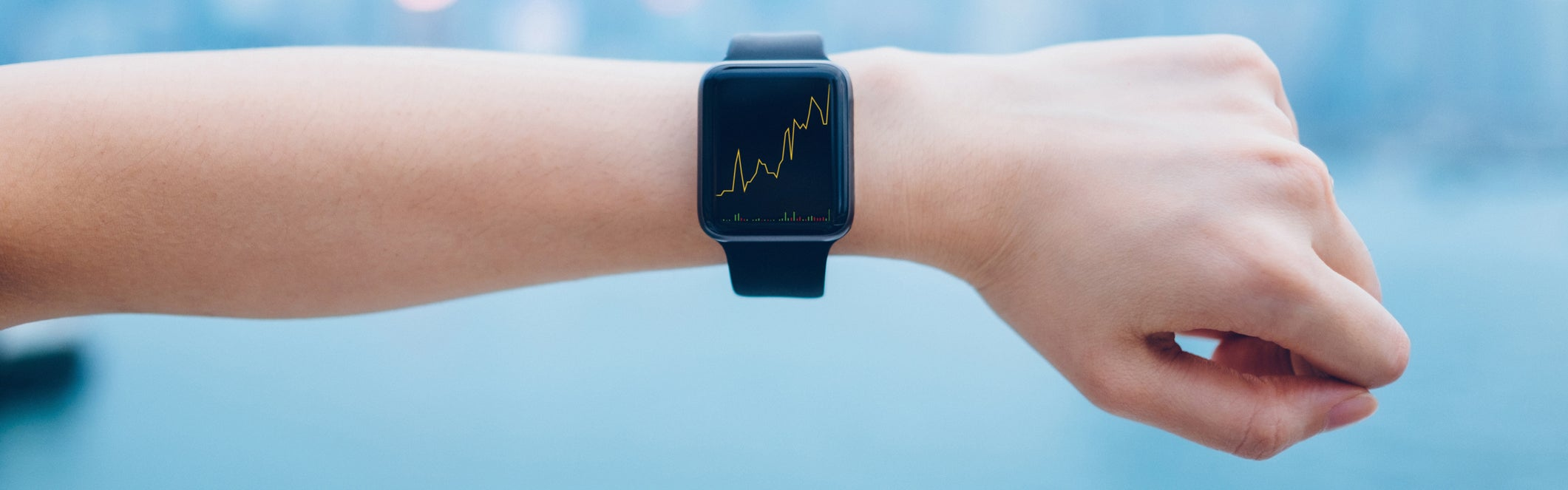 Medication Reminders & More: New Ways That Apple Watch Will Help Keep You Safe image