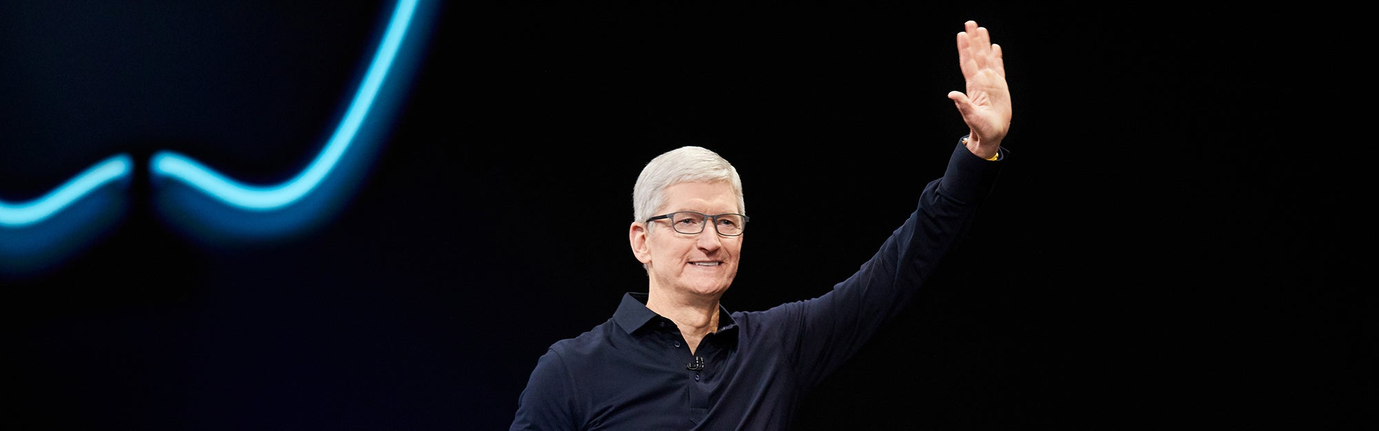 Is Apple tackling home security? Recent acquisitions point to yes
