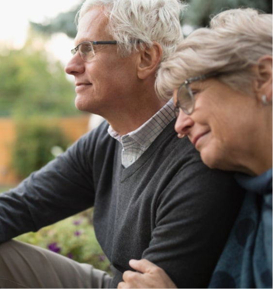 Best Wandering Safety Devices for Dementia Patients