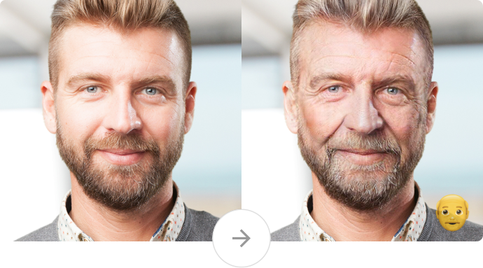 Is It Safe To Use FaceApp? image