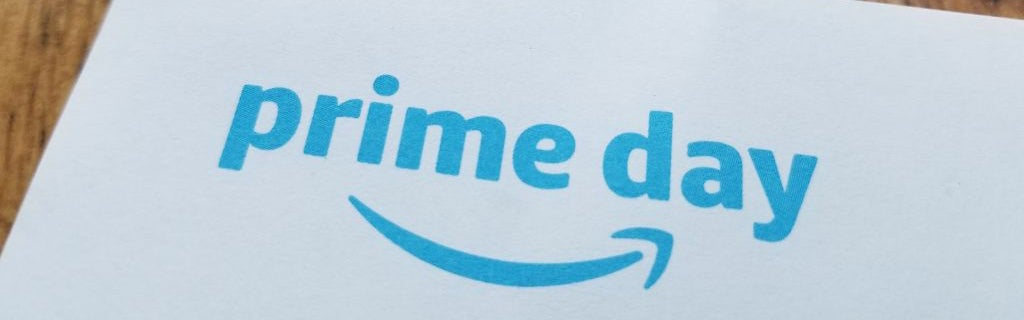 How To Get The Best Home Security & Smart Home Deals on Amazon Prime Day image