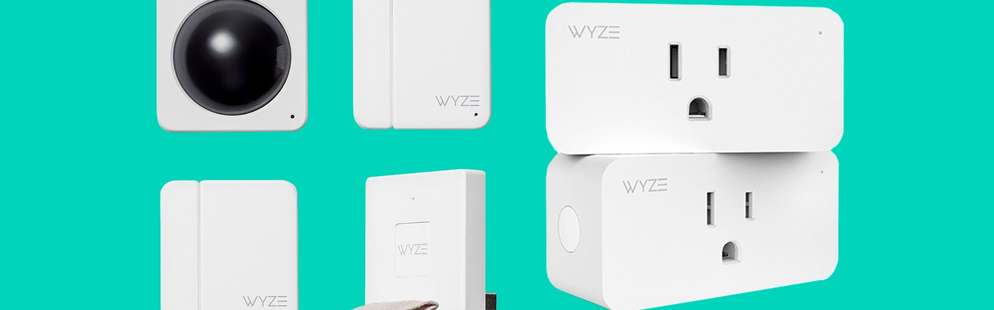 New Wyze Plug Represents an Easy, Affordable Way to Start a Smart Home image