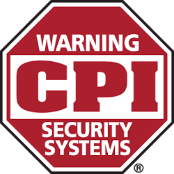 CPI Security Image