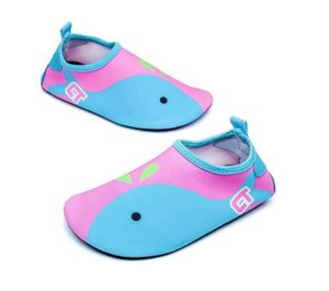 Giotto Kids Swim Water Shoes Image