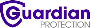 Guardian Protection Home Security Image