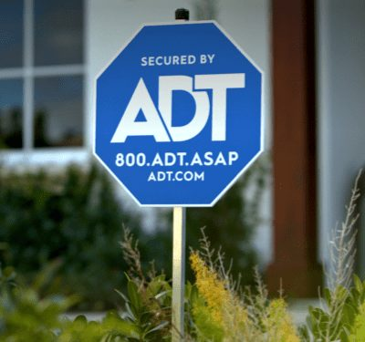 Google Partners With ADT for Smart Security Solutions