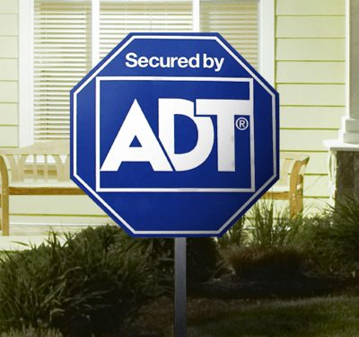 ADT Specials & Promotions image