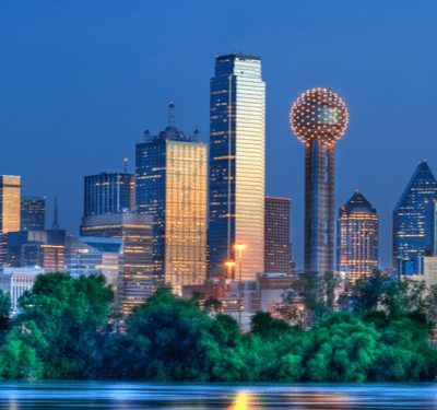 Best Home Security Systems In Dallas, TX image