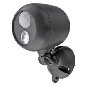 Mr. Beams Wireless LED Spotlight