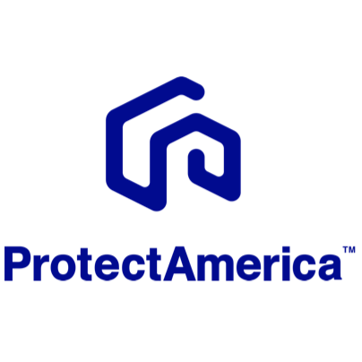 Protect America Home Security Image
