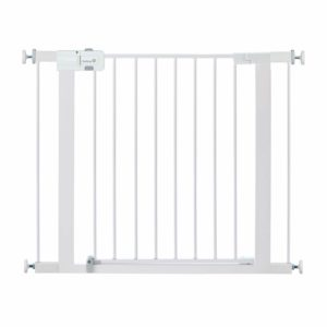 Safety 1st Metal Baby Gate