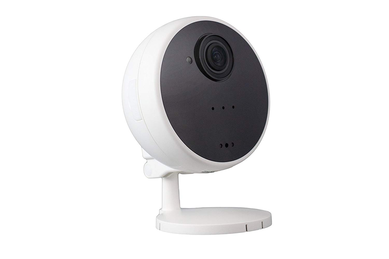 Abode Cam  Product Image