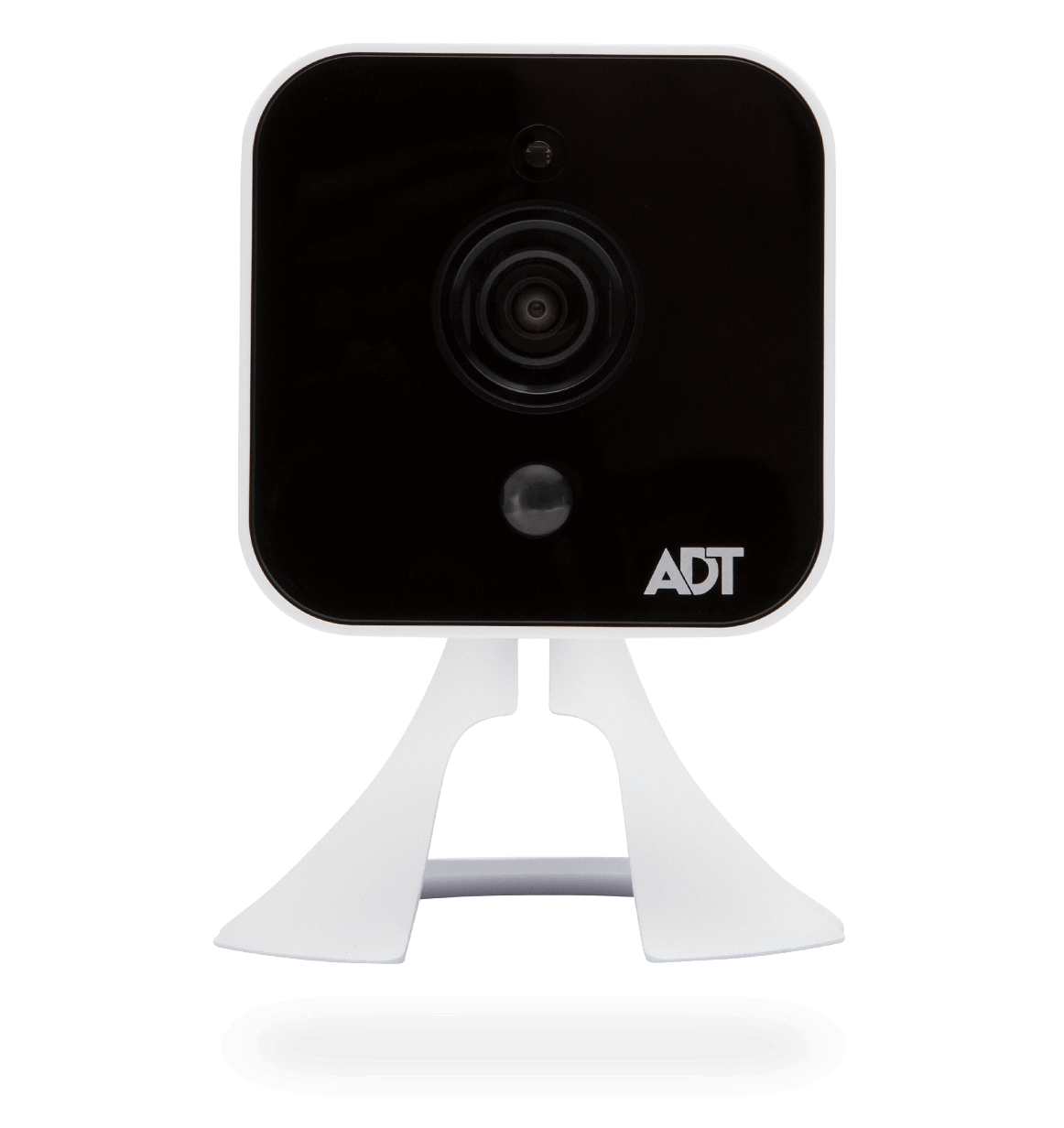 ADT Outdoor Camera Product Image