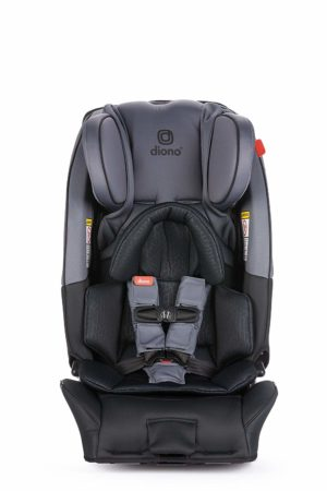 Diono Radian 3RXT All-in-One Convertible Car Seat Image