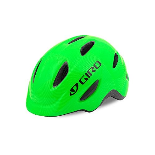 Giro Scamp Youth Bike Helmet Product Image