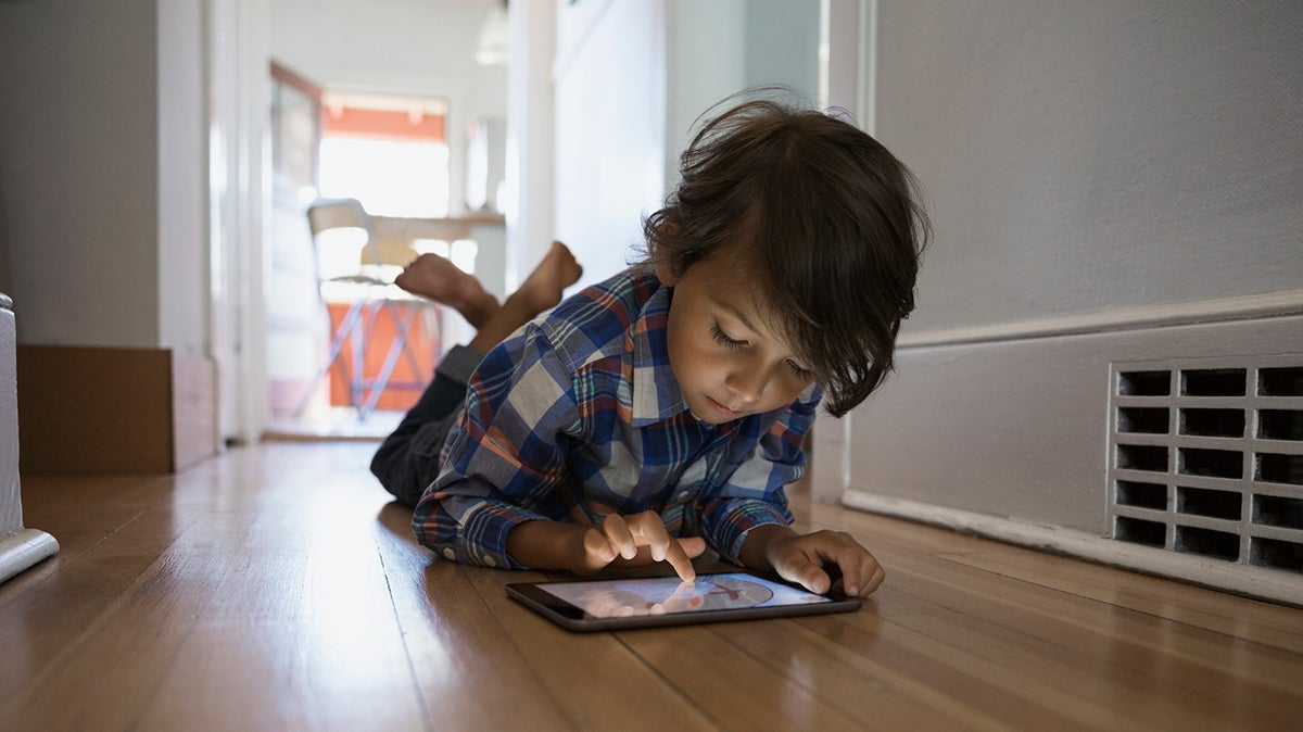 Best Kids Search Engines To Ensure Safety Online image