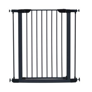 MidWest Homes Pet Gate
