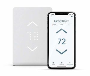 Mysa Smart Thermostat Image