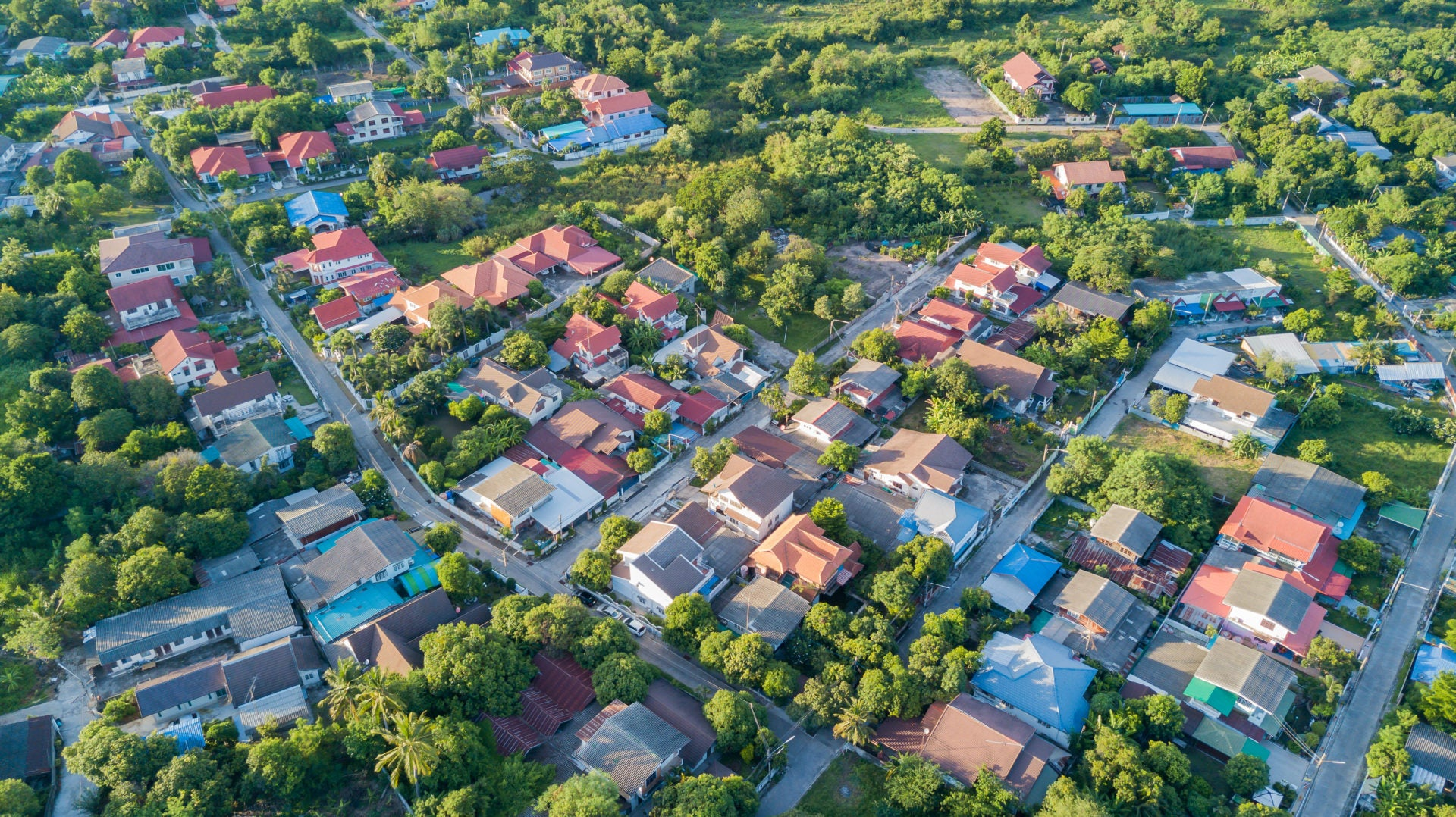 5 Free Online Tools to Check Neighborhood Safety image