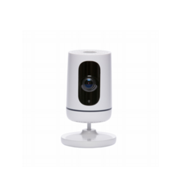 Vivint Home Security Ping Camera