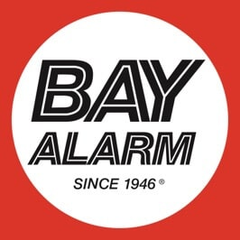 Bay Alarm Security Provider Image