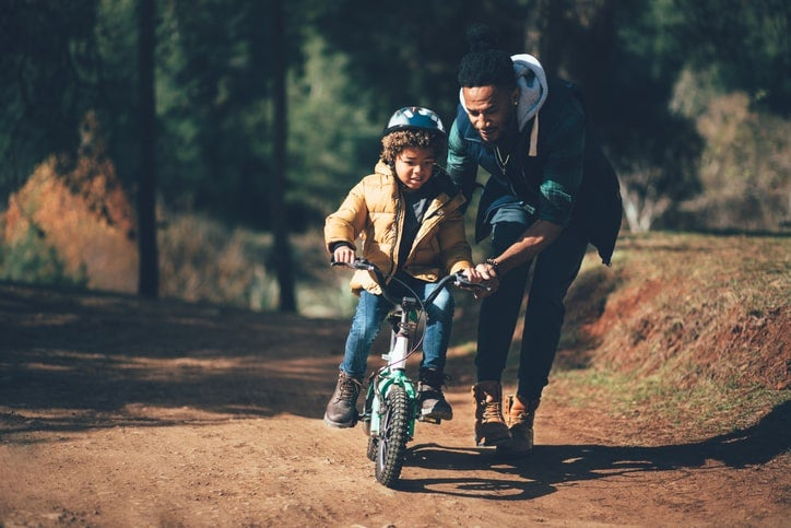 Best Bikes for Kids image