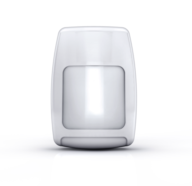 LifeShield by ADT Motion Sensor
