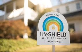 LifeShield is Now Blue by ADT