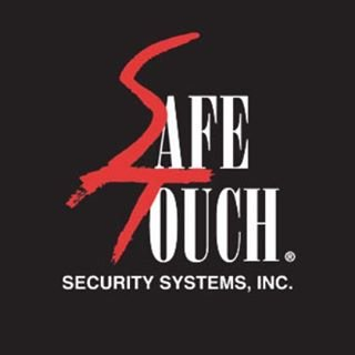 SafeTouch Home Security Image