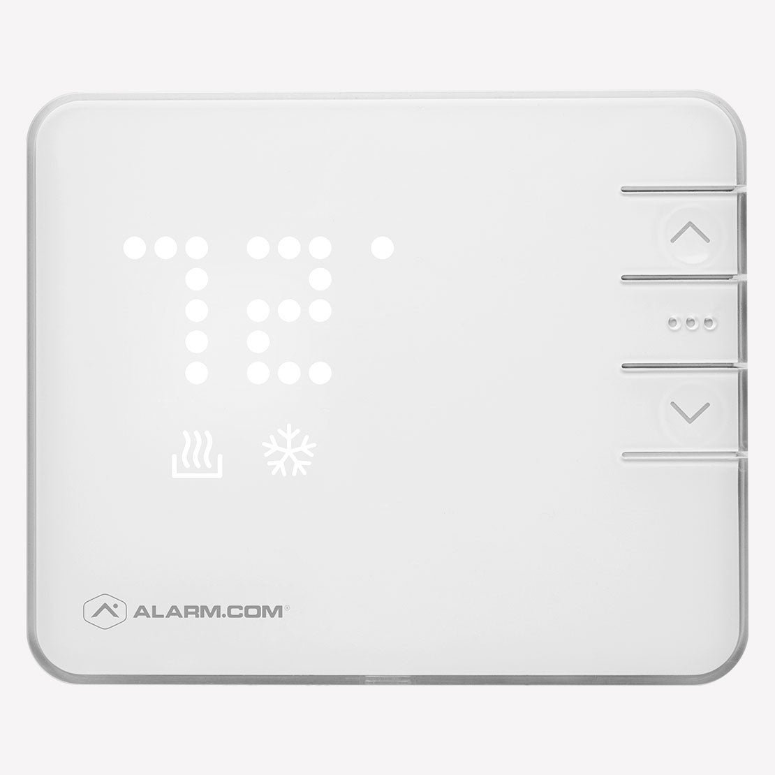 Smart Thermostat Image
