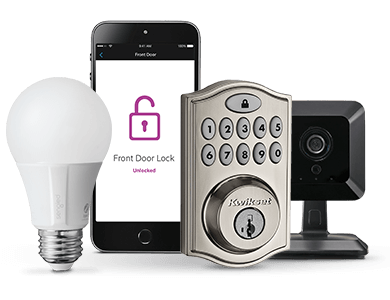 Smart Home Automation package image