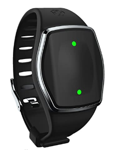 GreatCall Lively Wearable Image