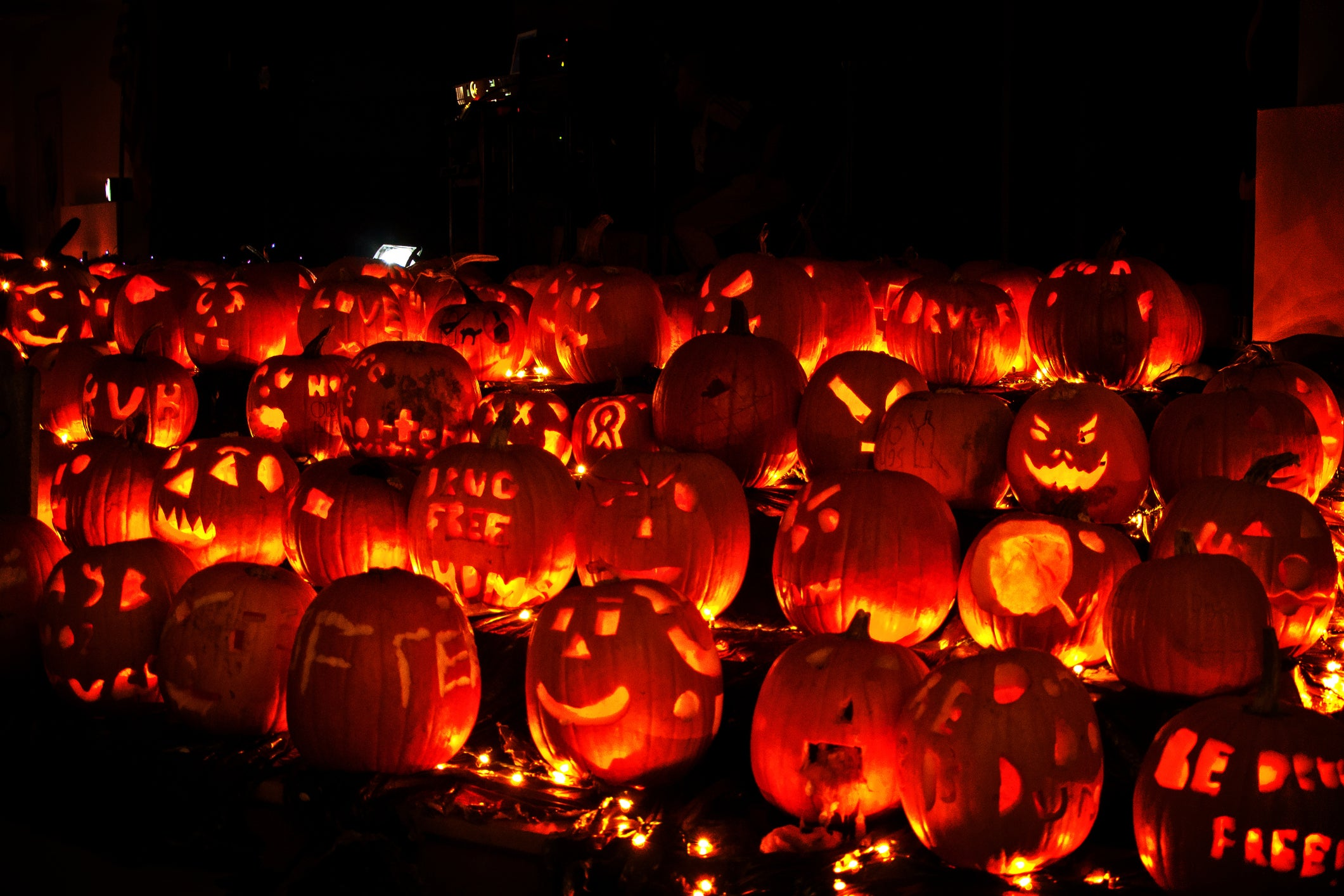 6 Halloween Home Safety Tips