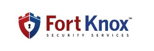 Fort Knox Security logo