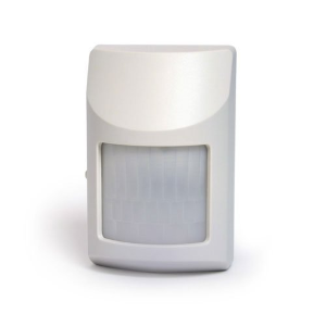 Protect America motion detector