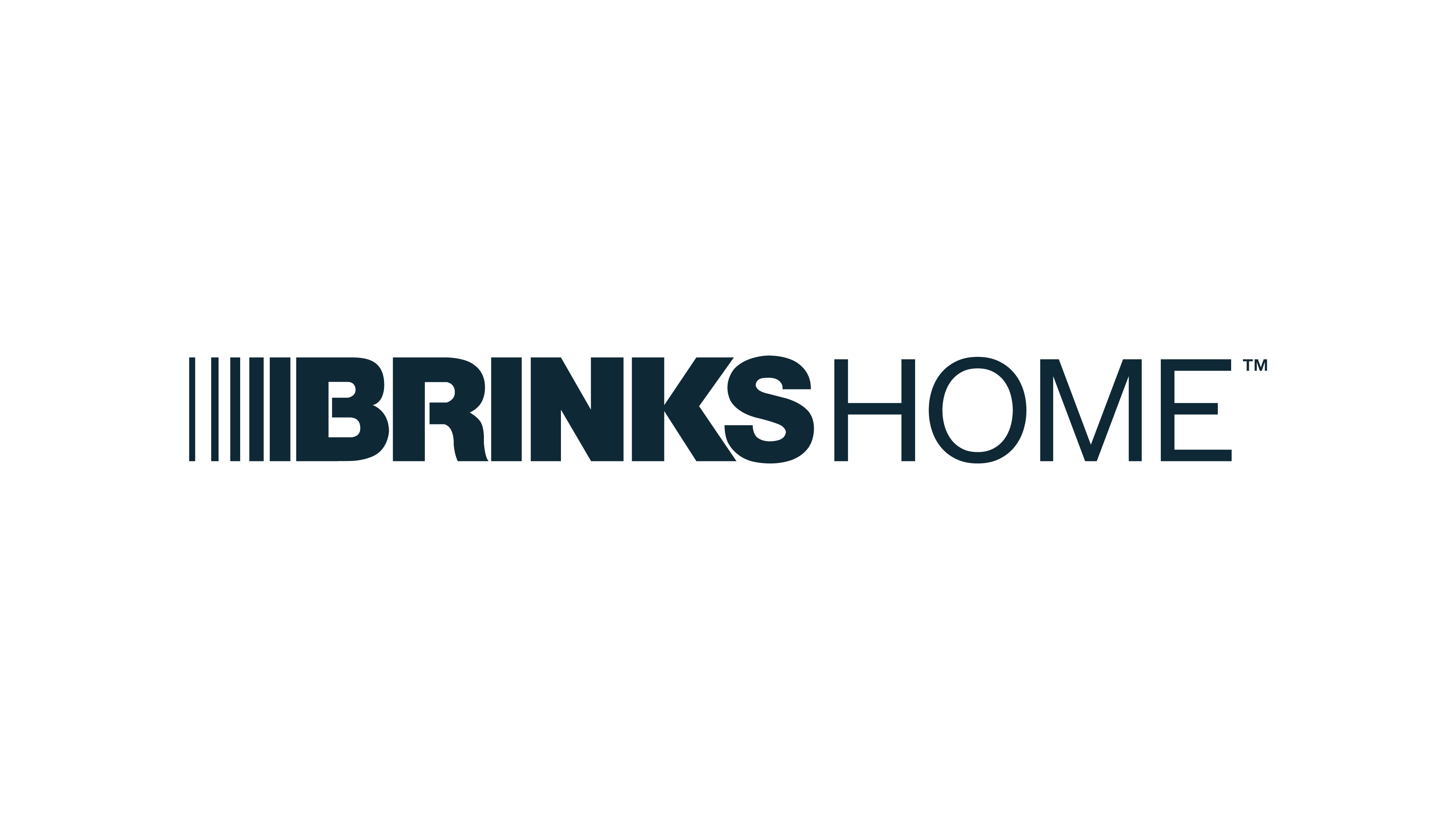brinks-security-logo