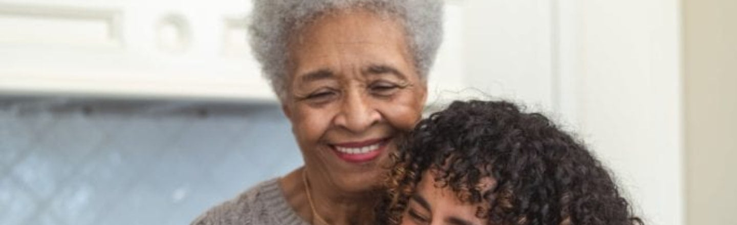 How To Care For Seniors Living at Home: A Senior Home Safety Guide
