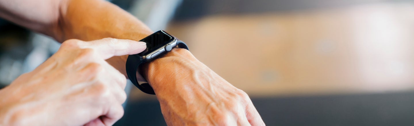 How to Use Apple Watch for Medical Alerts