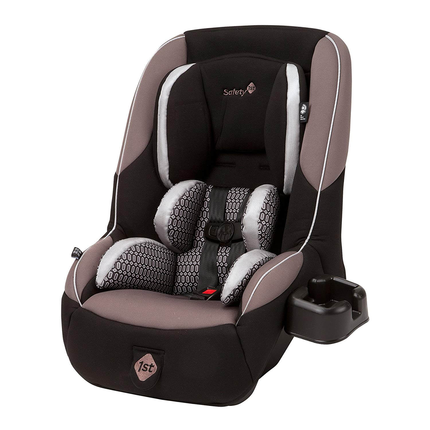 Safety 1st Guide 65 Convertible Car Seat Image