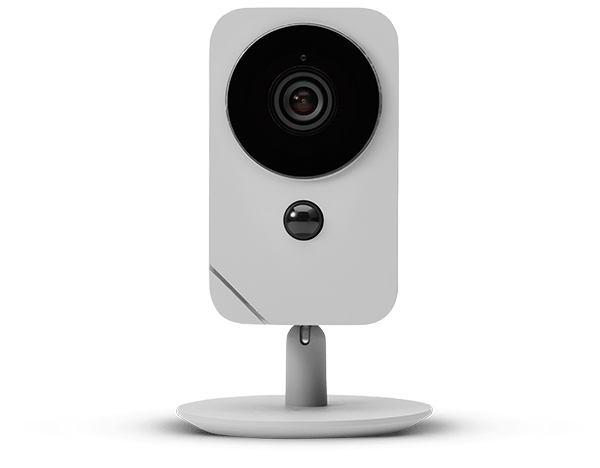 Blue by ADT Home Security Camera Review