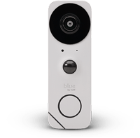 Blue by ADT Doorbell Camera  Product Image