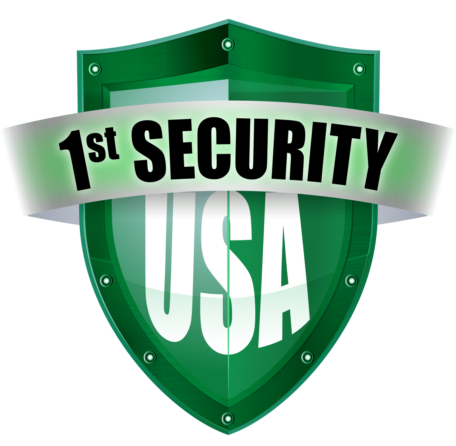 1st Security USA Image