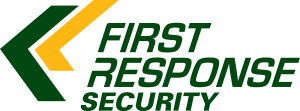 First Response Security Image