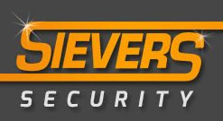 Sievers Security Image