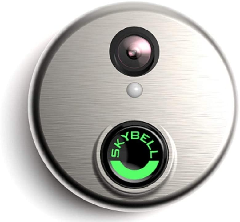 Skybell HD  Image